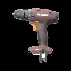 Keyang accu boor-/schroefmachine 18V  (losse body)