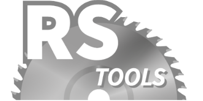 rs-tools.nl