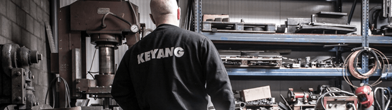 KEYANG powertools bij RS-Tools.nl