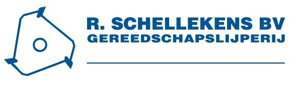 R. Schellekens Gereedschapslijperij B.V.